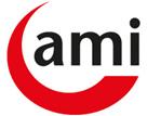 ami Elektrotechnik GmbH Logo